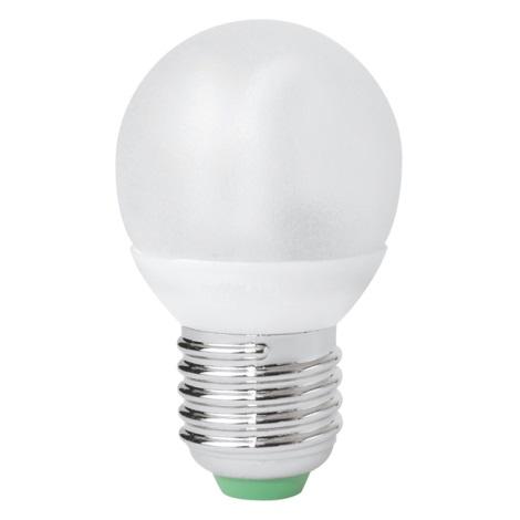 Úsporná žárovka E14/5W