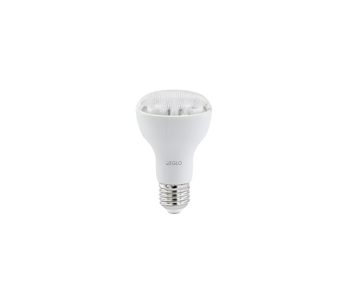 Eglo Úsporná žárovka E27/11W/230V - Eglo 12427 EG12427
