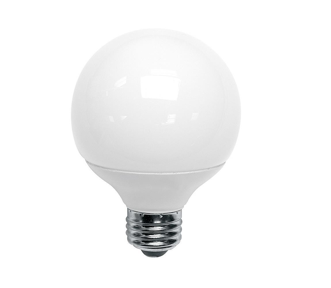 TCP Úsporná žárovka E27/11W/230V C0026