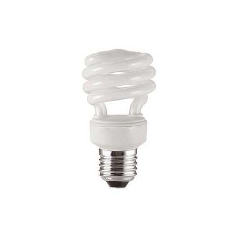 Úsporná žárovka E27/13W/230V - Hadex M042