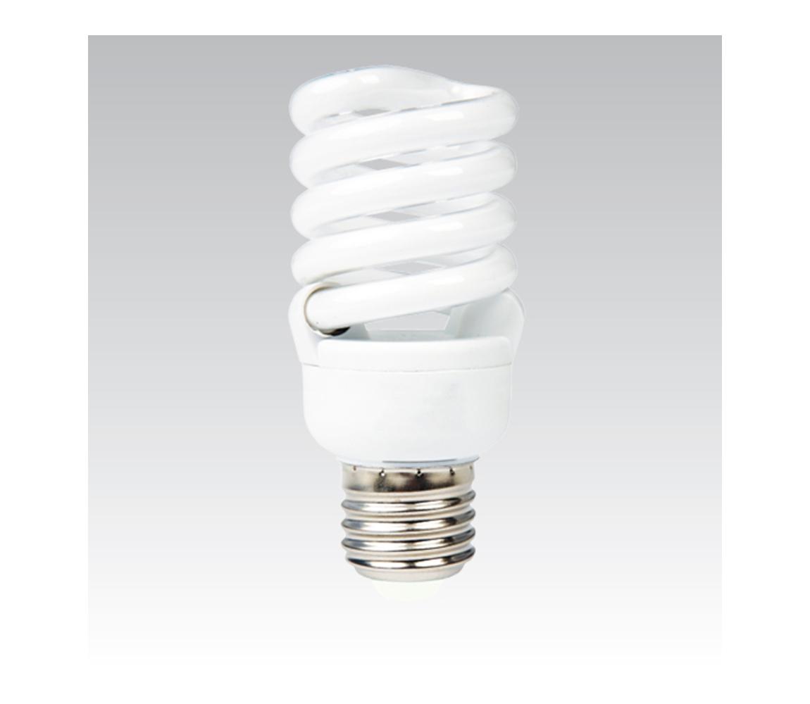 Narva Úsporná žárovka E27/15W/230V - Narva 235437000 N0504