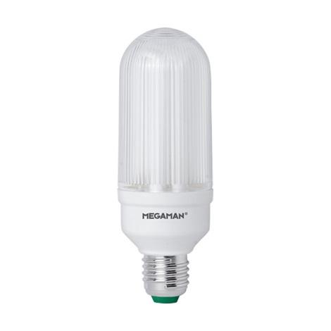 Úsporná žárovka E27/20W/230V - Megaman CSU120