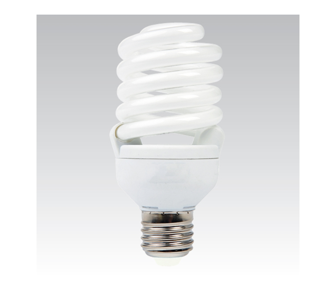 Narva Úsporná žárovka E27/23W/230V - Narva 235451000 N0511