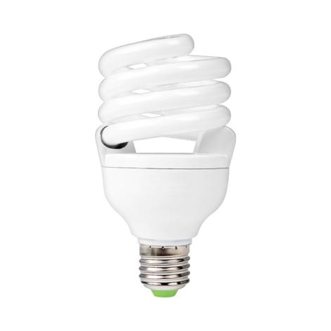 Úsporná žárovka E27/30W/230V - Narva 235240000