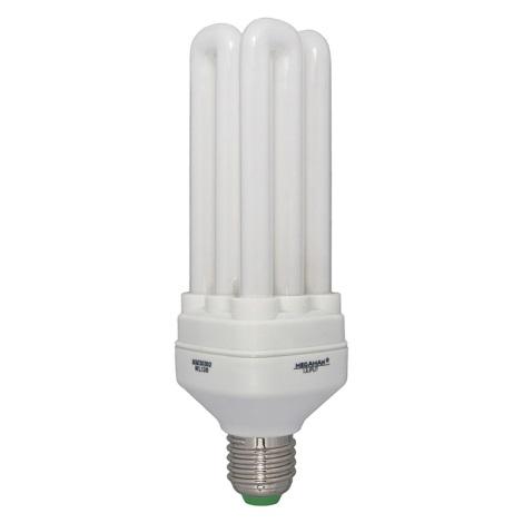 Úsporná žárovka LILIPUT E27/30W/230V - Megaman WL130
