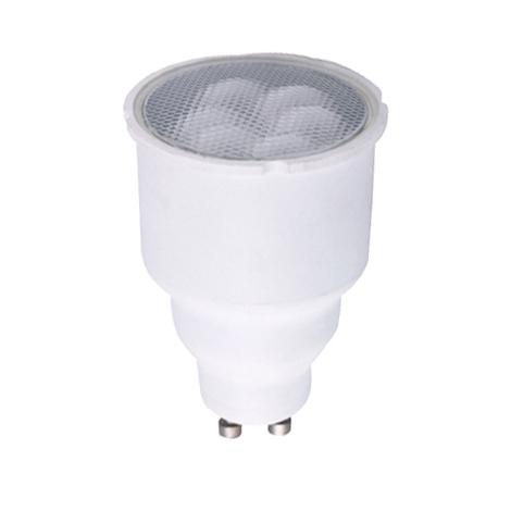 Úsporná žárovka Philips Massive GU10/9W