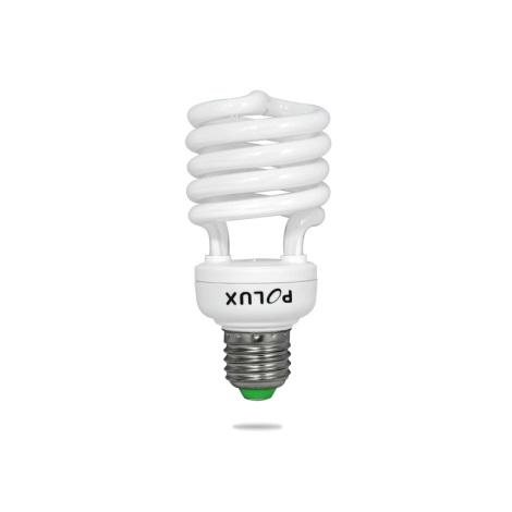 Úsporná žárovka PLATINUM E27/24W/230V