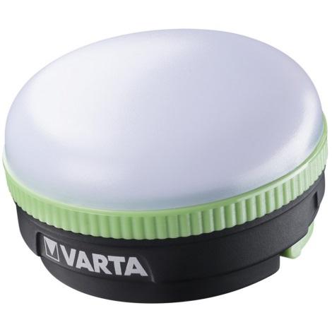 VARTA 17621 - LED Svítilna SMD 3xLED/3xAAA