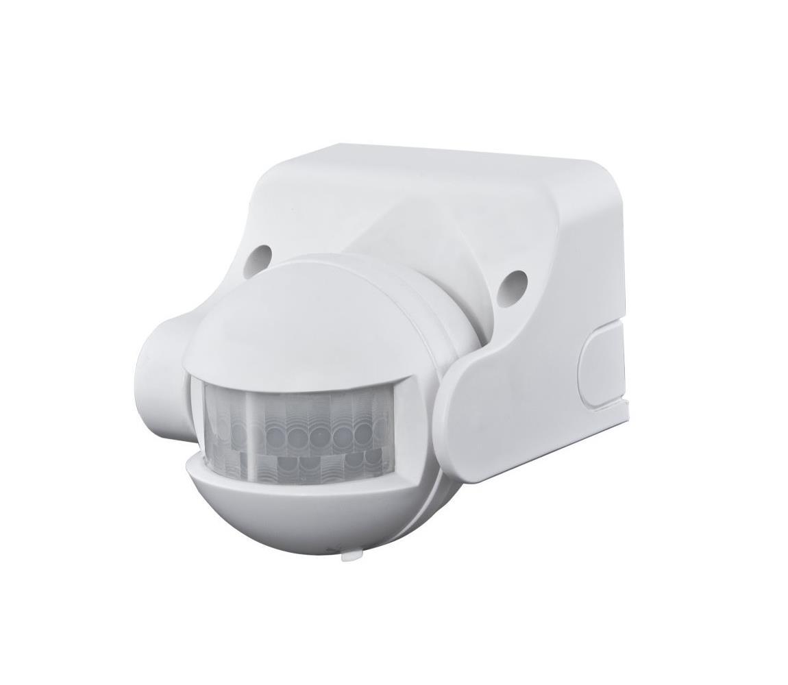 Elkov Venkovní čidlo bílé IP44 EK82098638
