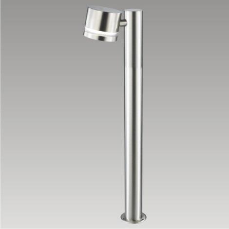 Venkovní lampa CANBERRA 1xGX53/9W