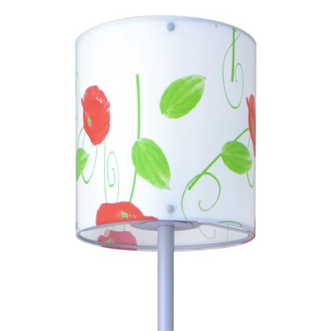 Venkovní lampa EGLO CUBA 1xE27/22W/230V jaro