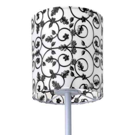 Venkovní lampa EGLO CUBA 1xE27/22W/230V podzim