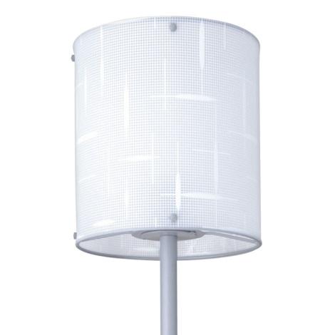 Venkovní lampa EGLO CUBA 1xE27/22W/230V zima