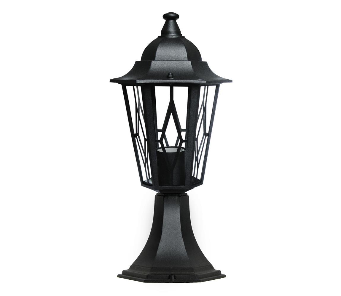 Polux Venkovní lampa KALABRIA 1xE27/40W/230V