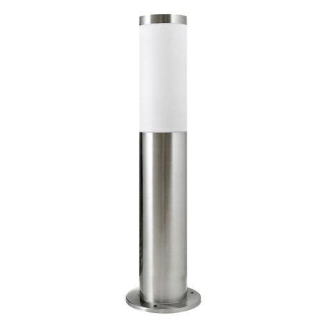 Venkovní lampa LIVIA 1xE27/20W/230V IP44