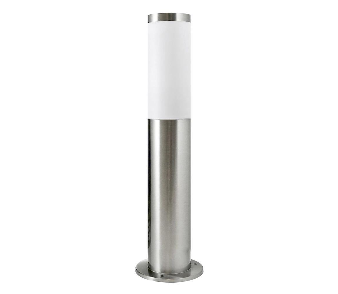 Polux Venkovní lampa LIVIA 1xE27/20W/230V IP44