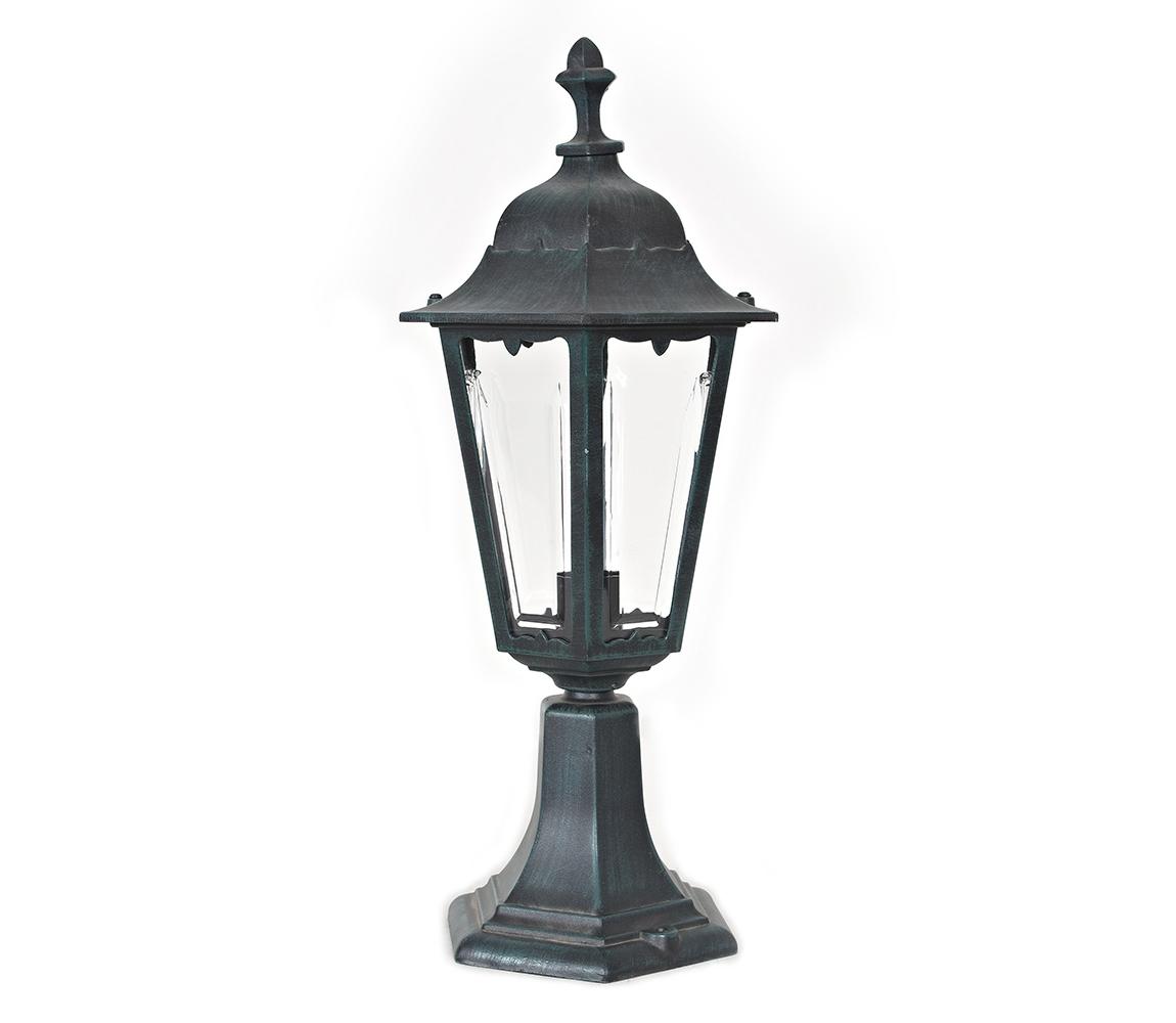 Venkovní lampa NERUDA 1xE27/100W/230V IP44