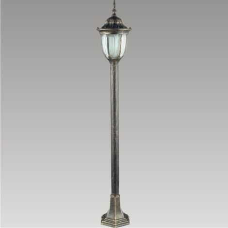 Venkovní lampa PORTO