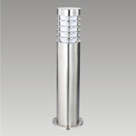Venkovní lampa TORINO