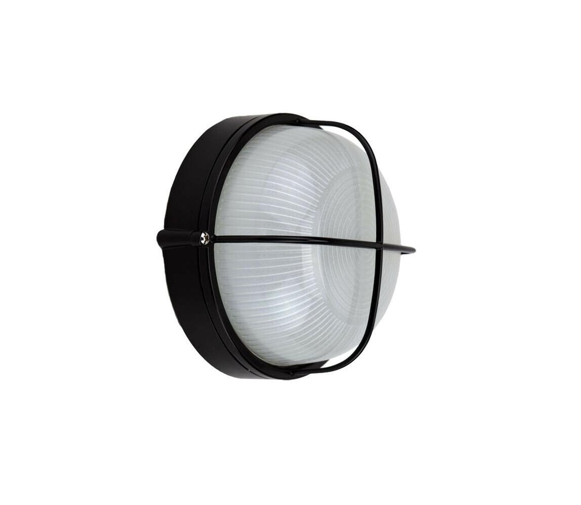 Výrobce po 1 ks Venkovní nástěnné svítidlo 1xE27/60W/230V IP44