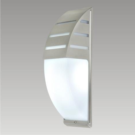 Venkovní nástěnné svítidlo AMANT 1xE27/60W/230V