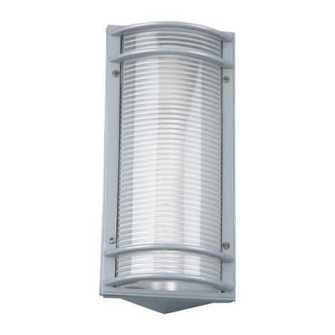 Venkovní nástěnné svítidlo FREE 1xE27/60W/230V
