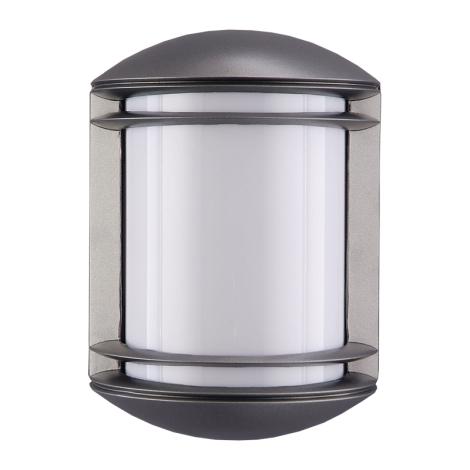 Venkovní nástěnné svítidlo NEW YORK 1xE27/60W/230V