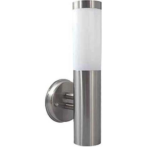 Venkovní nástěnné svítidlo T314 1xE27/60W