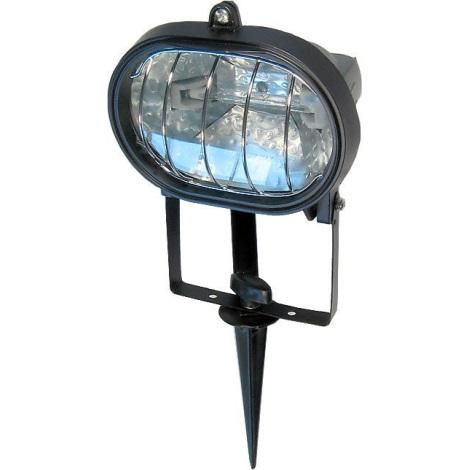 Venkovní reflektor T276 1xR7S/150W