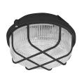 Venkovní stropní svítidlo 1xE27/100W/230V IP44