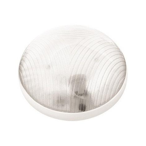 Venkovní stropní svítidlo 1xE27/75W/230V IP54