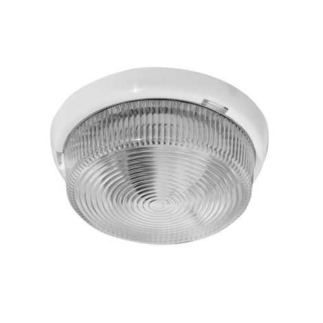 Venkovní stropní svítidlo GENTLEMAN 1xE27/100W/230V IP44