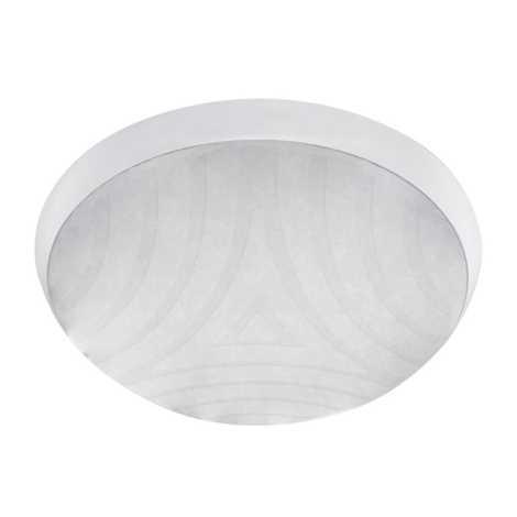 Venkovní svítidlo KIRA 1xE27/75W/230V IP44