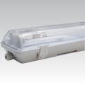 Venkovní zářivkové svítidlo TOPLINE 2xG13/58W/230V 1575 mm IP65