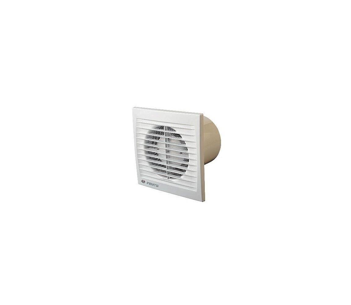 Elkov Ventilátor VENTS 100S 9001
