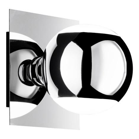 WOFI 4326.01.01.1150 - LED Nástěnné svítidlo MONA 1xLED/3,3W