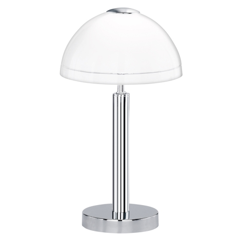 WOFI 8536.01.01.0000 - Stolní lampa VALLEY 1xGY6,35/35W