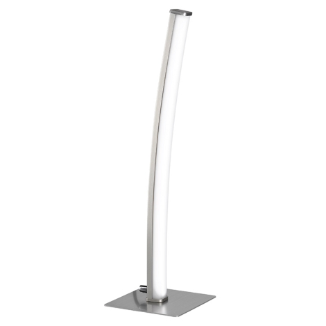 Wofi 8666.01.64.0000 - LED stolní lampa NAPA 1xLED/7W/230V