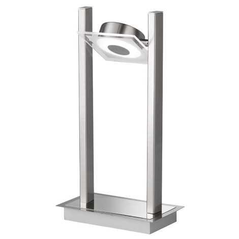 Wofi 8967.01.54.0000 - LED stolní lampa JERSEY 1xLED/4,5W/230V