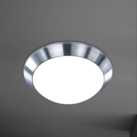 Wofi 987601630260 - LED stropní svítidlo MARA LED/12,5W/230V