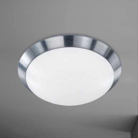 Wofi 987601630330 - LED stropní svítidlo MARA LED/18,5W/230V