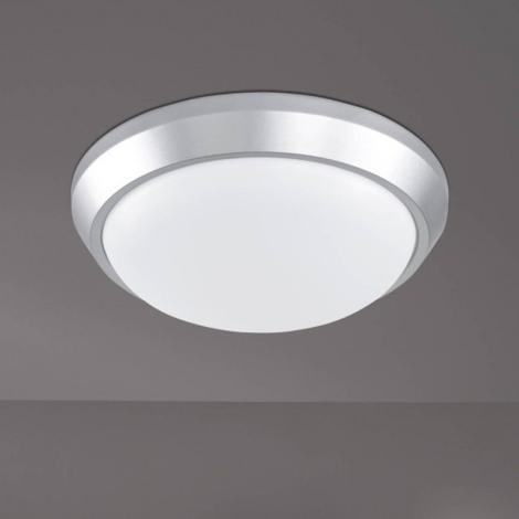 Wofi 988101700330 - LED stropní svítidlo SANA LED/15W/230V