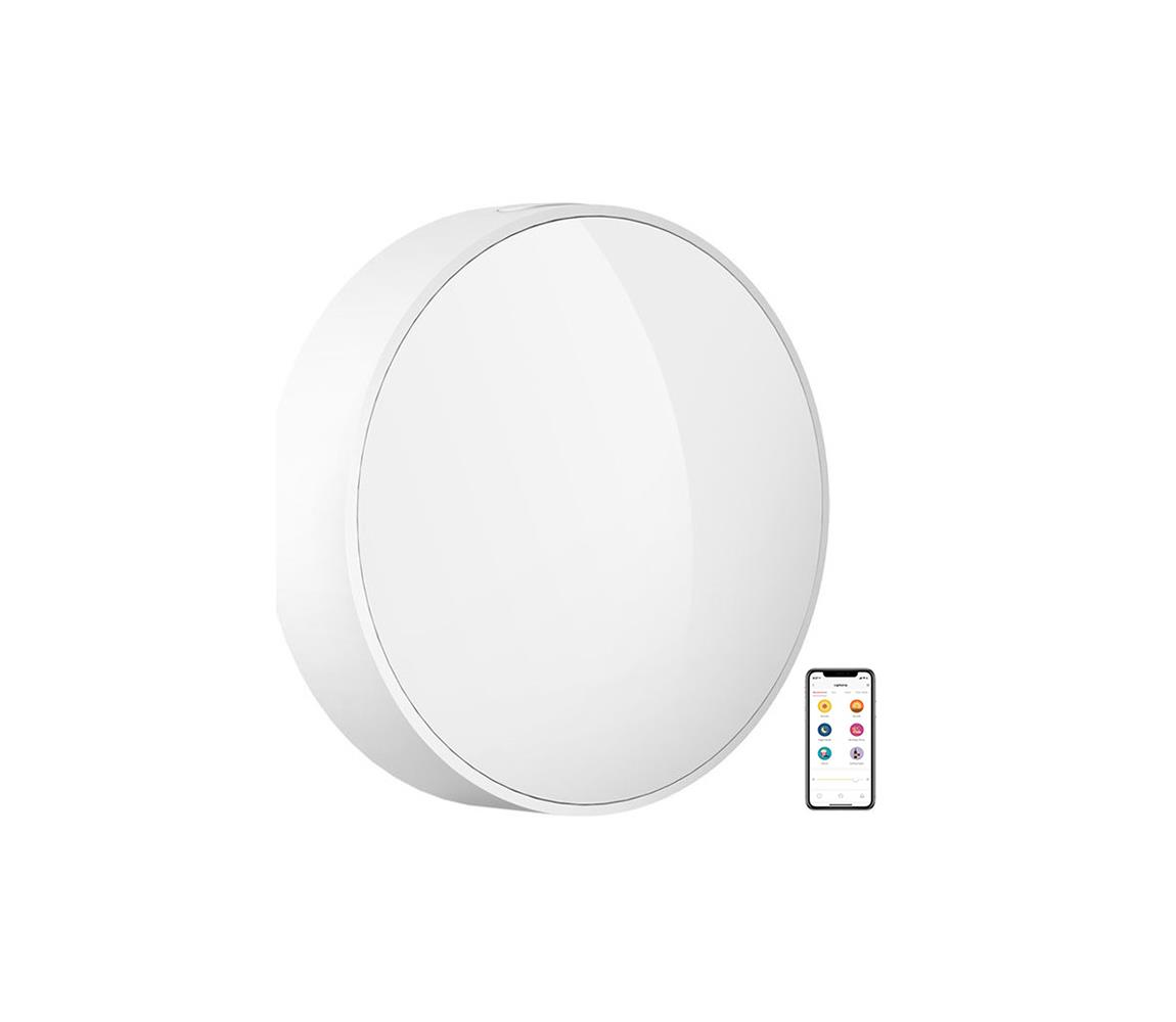 Xiaomi Xiaomi 23955 - Senzor detekce světla MI CR2450 ZigBee XA0033