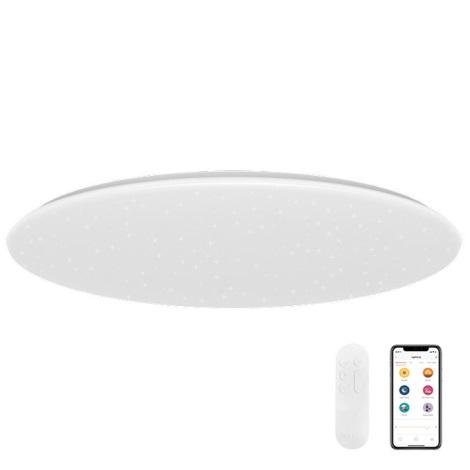 Xiaomi Yeelight - LED Stmívatelné svítidlo GALAXY LED/32W/230V Wi-Fi Ra95