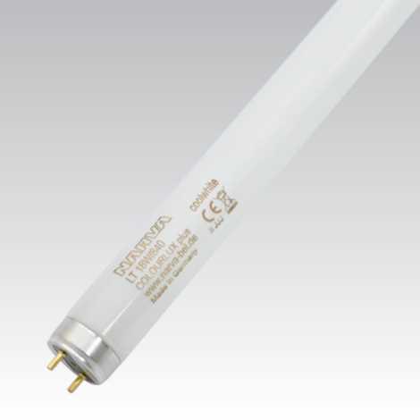 Zářivková trubice G13/18W/230V - Narva 110561
