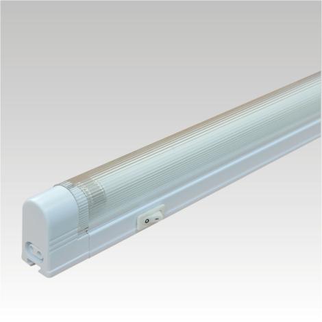 Zářivkové svítidlo DIANA 1xG5/13W/230V