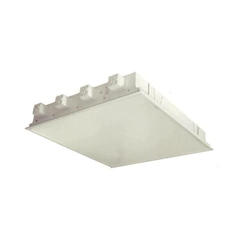 Zářivkové svítidlo IKO 4xT8/18W G13 EP