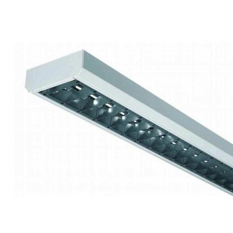 Zářivkové svítidlo LLX AL 1xT8/36W G13
