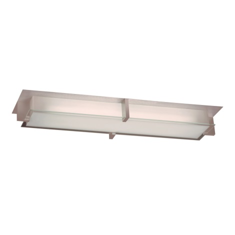Zářivkové svítidlo QUASAR 2xT5/24W
