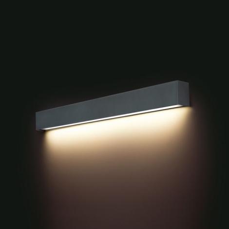 Zářivkové svítidlo STRAIGHT WALL 1xT5/39W/230V